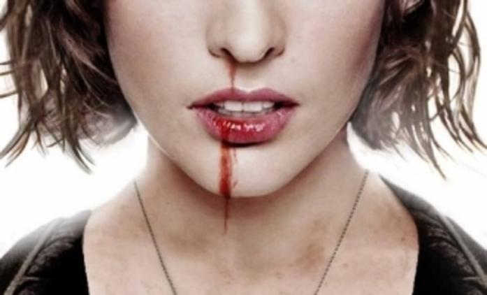 Resident Evil: Odveta - Alice a její příběh   Fandíme filmu
