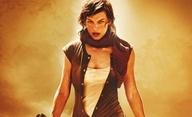Resident Evil 6 se odkládá | Fandíme filmu