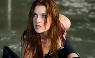 Ali Larter se vrátí v Resident Evil 6 | Fandíme filmu