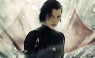 Recenze: Resident Evil - Odveta | Fandíme filmu
