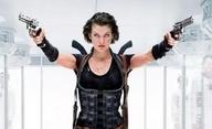 Resident Evil: Odveta - Fotografický nášup | Fandíme filmu