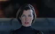 Resident Evil: The Final Chapter - Natáčení začne letos | Fandíme filmu