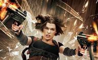 Resident Evil 5: Příběh a postavy | Fandíme filmu