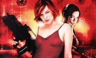 Resident Evil 5 přinese zombíky s kulometem | Fandíme filmu