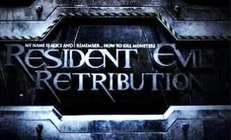 Resident Evil 5: První fotky Leona a zombíků | Fandíme filmu