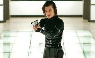 Resident Evil: Odveta - Plnohodnotný trailer | Fandíme filmu