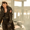 Resident Evil: Zraněná kaskadérka se rozpovídala o okolnostech tragické nehody | Fandíme filmu