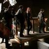 Resident Evil 6: The Final Chapter: Je dotočeno | Fandíme filmu