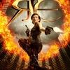 Resident Evil 6: První plakát | Fandíme filmu