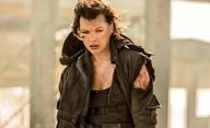 Resident Evil 6: První mezinárodní teaser trailer | Fandíme filmu