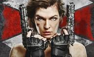 Resident Evil: Poslední kapitola jako nejlepší díl série? | Fandíme filmu
