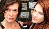 Resident Evil 6: Ochutnávka z traileru a první oficiální fotka | Fandíme filmu