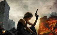 Resident Evil 6: Nový trailer odhalil řešení celé katastrofy | Fandíme filmu