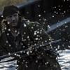 Tom Hardy | Fandíme filmu