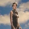 Shailene Woodley   Fandíme filmu