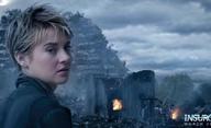 Divergence: O osudu ságy pořád ještě není rozhodnuto   Fandíme filmu