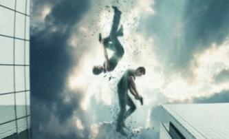 Recenze: Rezistence | Fandíme filmu