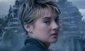 Rezistence: Trailer otevírá filmový svět | Fandíme filmu