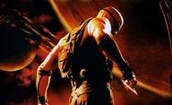 Furia: Riddick 4 bude origin story | Fandíme filmu