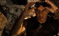Riddick: V karanténě se dokončuje scénář pro čtvrtý film | Fandíme filmu