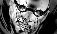 Riddick: Artwork nekro-brnění | Fandíme filmu