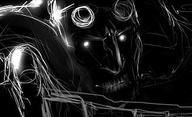 Riddick: První fotka Vina Diesla v kostýmu | Fandíme filmu