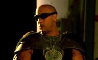 Riddick: Další fotka z natáčení | Fandíme filmu