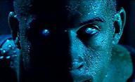 Riddick: První TV Spot | Fandíme filmu