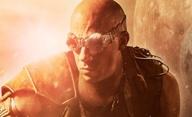 Riddick: Nový plakát | Fandíme filmu