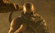 Riddick: Hrubý sestřih hotov. Jak se líbí Vinu Dieselovi? | Fandíme filmu