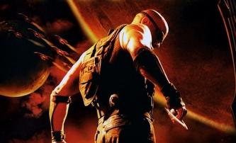 Riddick: Vin Diesel počítá se 4. dílem akční sci-fi série   Fandíme filmu