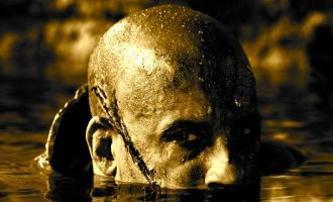 Riddick: Mezinárodní trailer   Fandíme filmu