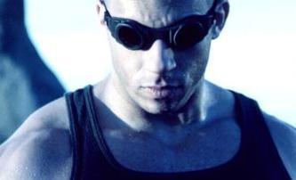 Riddick: Studio a Karl Urban jsou s filmem spokojení   Fandíme filmu