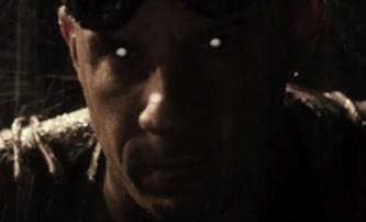 Riddick: Plnohodnotný trailer je tady   Fandíme filmu