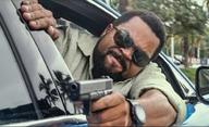 Poldův švagr: Ice Cube a Kevin Hart už zase řádí | Fandíme filmu