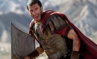 Risen: Kristovo zmrtvýchvstání jako historický thriller | Fandíme filmu