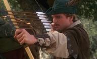 Chystají se tři různí Robinové Hoodové | Fandíme filmu
