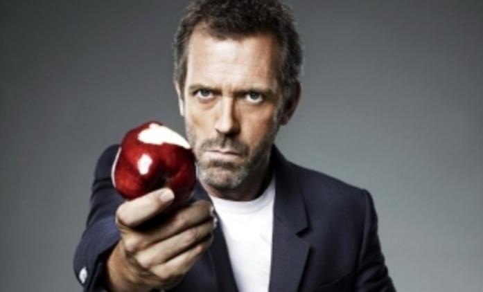 Robocop: Hugh Laurie jako záporák | Fandíme filmu