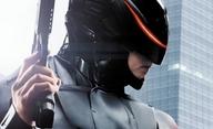 Robocop: Nový plakát a 6 fotek   Fandíme filmu