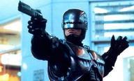 Preview: Jaký bude nový RoboCop? | Fandíme filmu