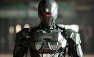 Robocop bude PG13   Fandíme filmu