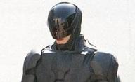 RoboCop: Příval fotek z natáčení   Fandíme filmu