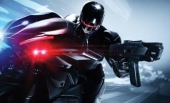 Recenze: Robocop | Fandíme filmu