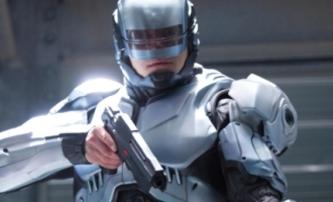 RoboCop: První trailer je konečně tady | Fandíme filmu