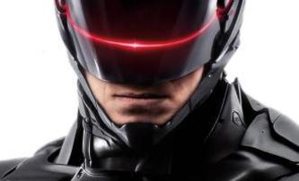 RoboCop: Příběhový trailer | Fandíme filmu