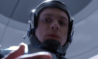 Robocop: Třetí trailer se opájí dokonalým umělým tělem | Fandíme filmu