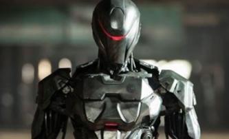 Robocop bude PG13 | Fandíme filmu