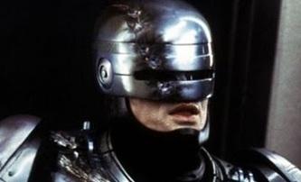 RoboCop: První fotografie z natáčení | Fandíme filmu