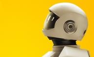 Robot and Frank: Roztomilá komedie o přátelství starce a robota | Fandíme filmu
