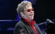 Rocketman: Tom Hardy jako legendární Elton John? | Fandíme filmu